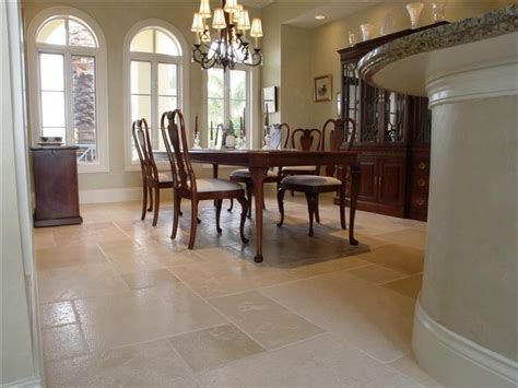 tile in dining room about university of ceramic tile and stone