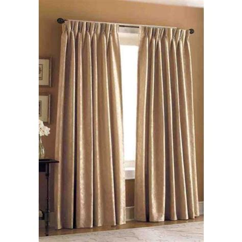 blinds drapes curtains transforming decor home staging and redesign