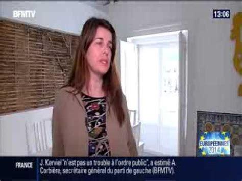 Investir Dans Une Maison De Retraite 4721 by Comment Investir Dans Une Maison De Retraite La R 233 Ponse