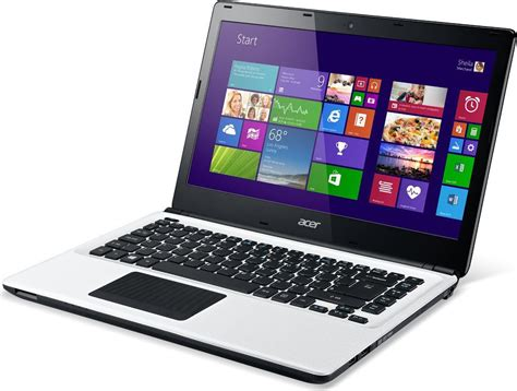 Laptop Acer I7 Ram 4gb Acer Notebook 15 6 Intel I7 4500u Ram 4gb Disk 500gb Amd Radeon Hd8750m 2gb Dvd 177 Rw