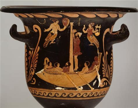helios pompei vase grec 3 prolongements