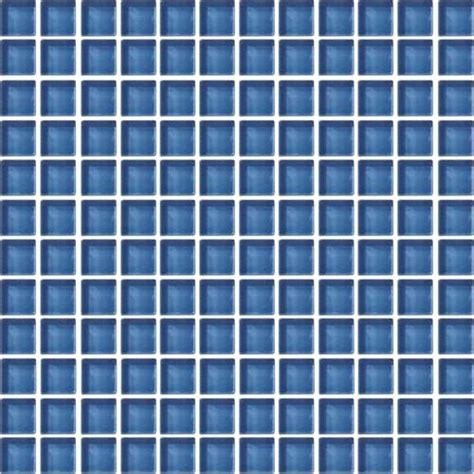 daltile color wave daltile color wave glass cw14 twilight blue 1 x 1 dal