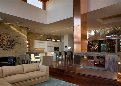 luxury living room interior design iroonie