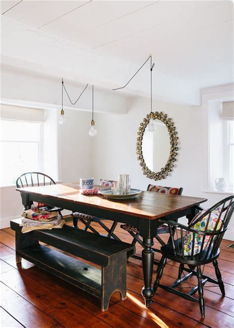 bohemian dining room bohemian dining room photos 12 of 32 lonny