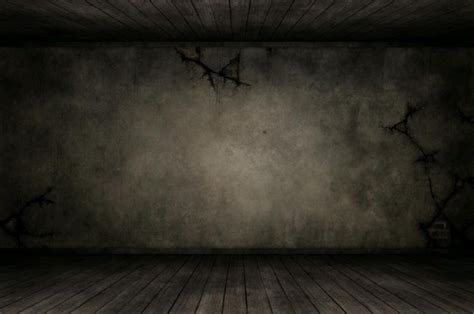 room background for photoshop how to make a 3d abstract image in photoshop psdstation