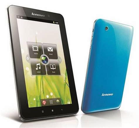 Hp Lenovo E70 lenovo ideapad a1 7 zoll tablet f 252 r 200 dollar