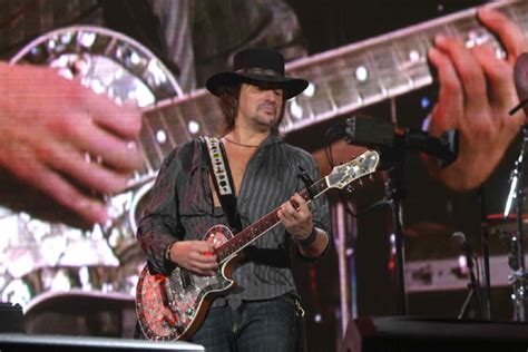 Richie Could Felony Charges In Dui by Richie Sambora Formally Charged With Dui Wizbang Pop