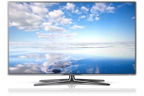 tv samsung 55 zoll 4001 tv samsung 55 zoll samsung ue55f9090 4k fernseher mit 55