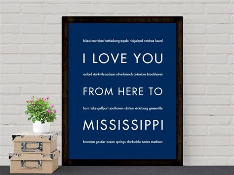 25 best ideas about mississippi facts on pinterest