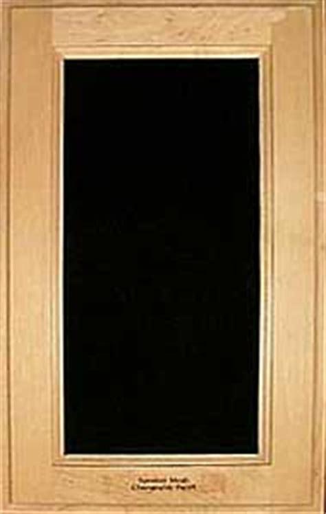 Speaker Cloth Cabinet Doors Custom Cabinet Door Styles
