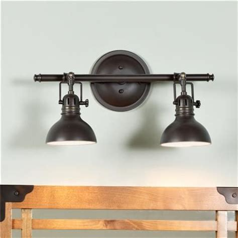 industrial bathroom light fixtures best 25 industrial bathroom lighting ideas on pinterest