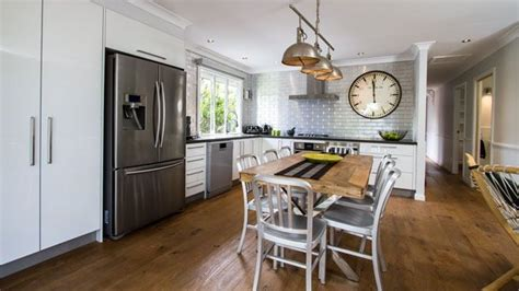 house renovation tv shows australia 30 best images about house rules 2014 on pinterest room kitchen australia and