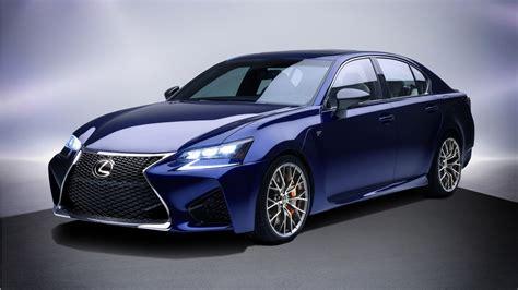 lexus gs  luxury sedan  wallpaper hd car wallpapers