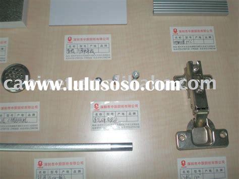 kitchen cabinet hardware manufacturers kitchen cabinet hardware manufacturers kitchen cabinet