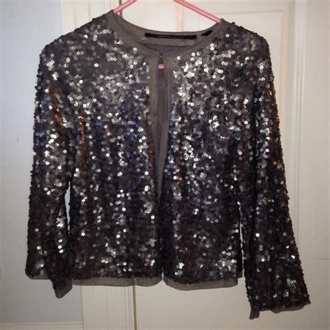 Isda Lipstik 60 isda co jackets blazers issa co sequined