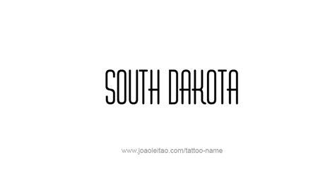gypsy rose tattoo studio south dakota design bild