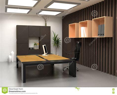 la oficina moderna la oficina moderna im 225 genes de archivo libres de regal 237 as