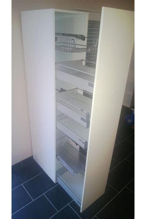 Apothekerschrank Ikea