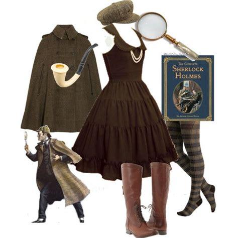 Sherlock Wardrobe by Sherlock Costume Costume Ideas Pin