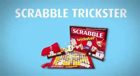 trickster scrabble social media word scrabble trickster twitterscrabble