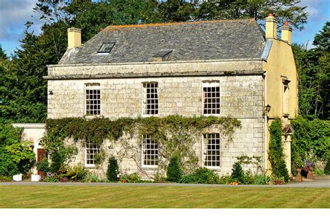 houses to buy cornwall idyllic country houses in cornwall country life