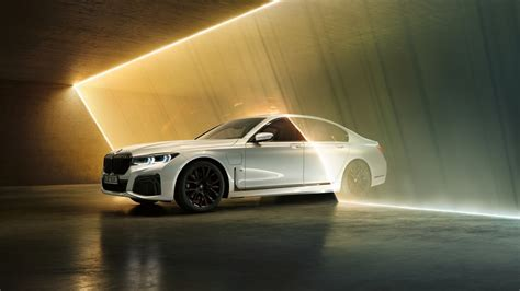 bmw   sport  wallpapers hd wallpapers id