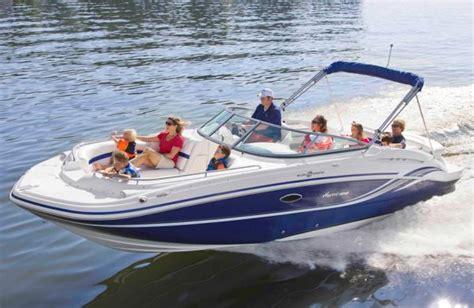 hurricane boats hurricane boats for sale boats