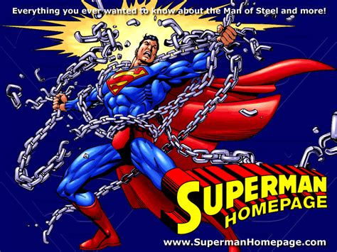superman homepage picture superman homepage auto design tech