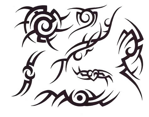 thin tribal tattoo designs tribal designs android apps on play