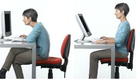 como se sentar em frente ao computador o