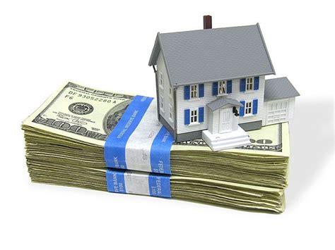 deduccion ciega automaticamente tomara como deduccion el 35 si no iva acreditable en arrendamiento contador contado