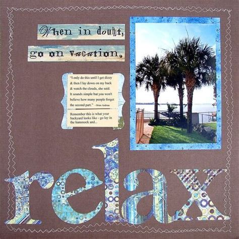 scrapbook layout for retirement 20 best images about retirement scrapbook on pinterest