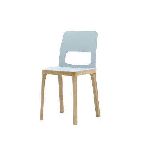 chaise junior chaise enfant st6n 2 junior si 232 ge hussl silvera