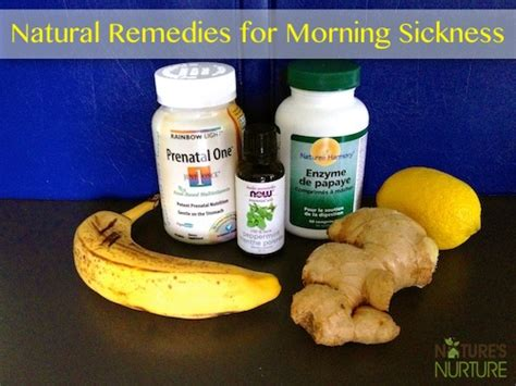 newafghanpress home remedies for morning sickness
