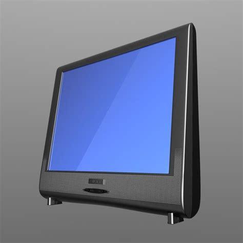 Tv Sharp Model Tabung Tv Sharp Lcd 3d Max