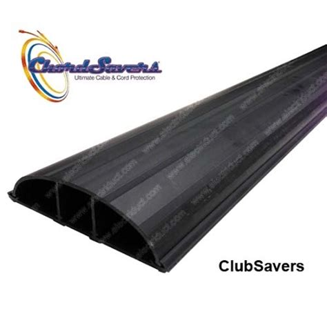 Wire Floor Cover by Chordsavers Clubsaver Cord Cover Floor Cable Covers