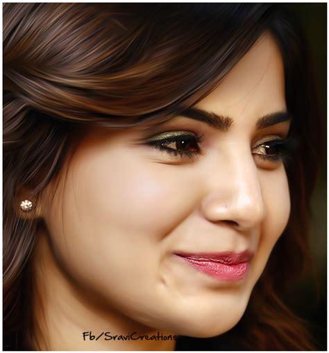 In Manam Hd Images