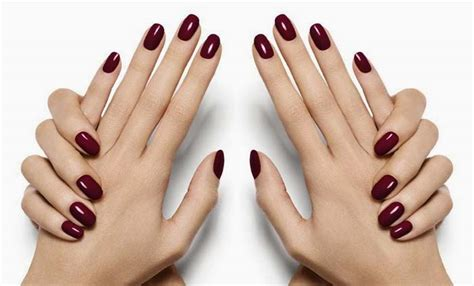 skin color nails best nail colors for olive skin tips ideas nailshe