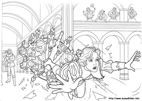 3ms coloring page barbie and the three musketeers photo