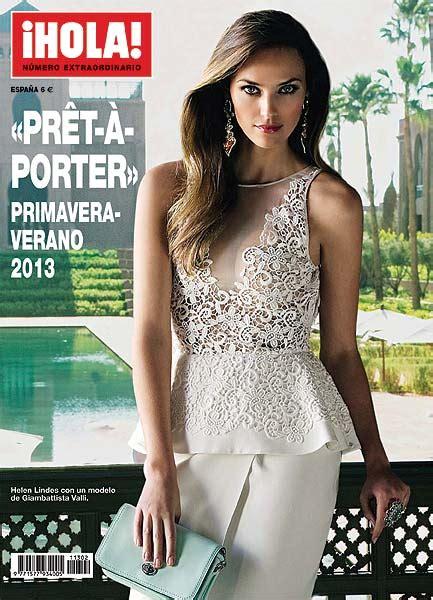 428090 guapa rica y especial helen lindes espectacular en la portada del especial
