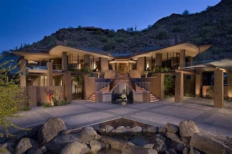 paradise home design utah home decor inspiration from the sonoran desert