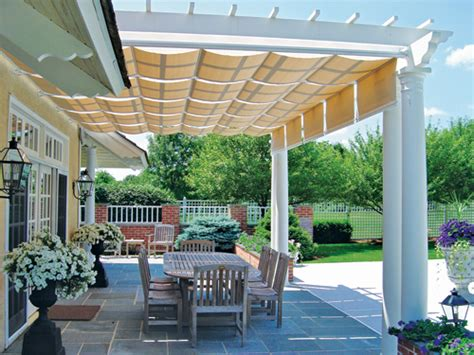 outdoor rooms direct landscapeonline design build maintain supply