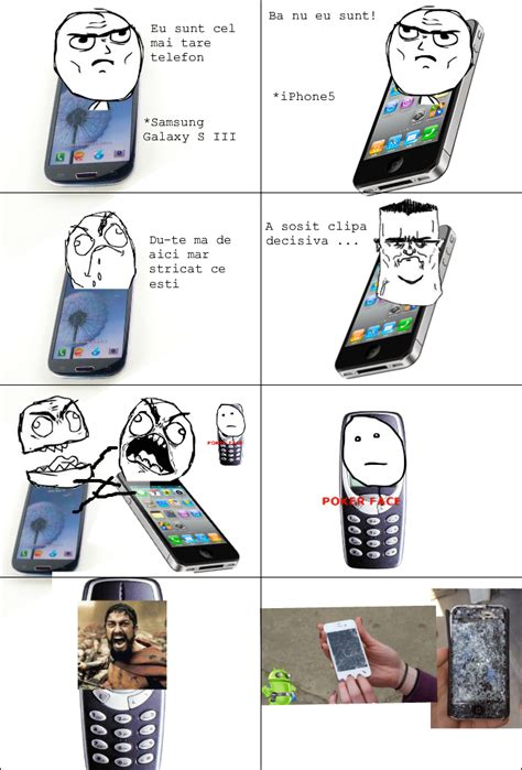 Nokia Phones Meme - indestructible nokia 3310 meme related keywords