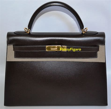 Bid On And Sheryls Designer Bags by The Beginner S Guide To Buying Pre Owned Designer Bags