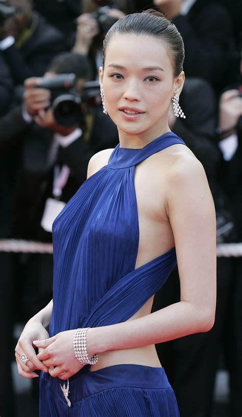 film mandarin shu qi 90 best shu qi images on pinterest celebrity celebs and