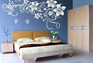 Decorative Paintings For Home House Wall Painting Services Home House Wall Painting Contractors
