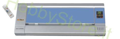 termoventilatore da camino termoventilatore da caminetto vortice presenta caldofa