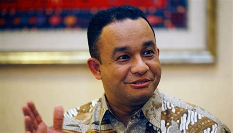 ahok 2019 i will be president national tempo co anies baswedan plays down talk of joining 2019