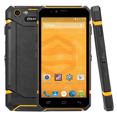 Lu Laser Lu Kabut Mobil Waterproof m t t performance noir jaune mobile smartphone mobile tout terrain sur ldlc
