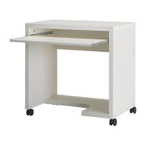 Ikea Desk Small 8 Small Ikea Desk Estateregional